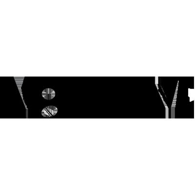 AD-client-abc-web