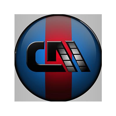 AD-client-cm-web