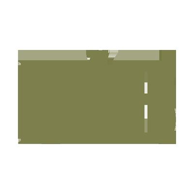 AD-client-mbp